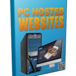 PC Hosted Websites PLR Video Course